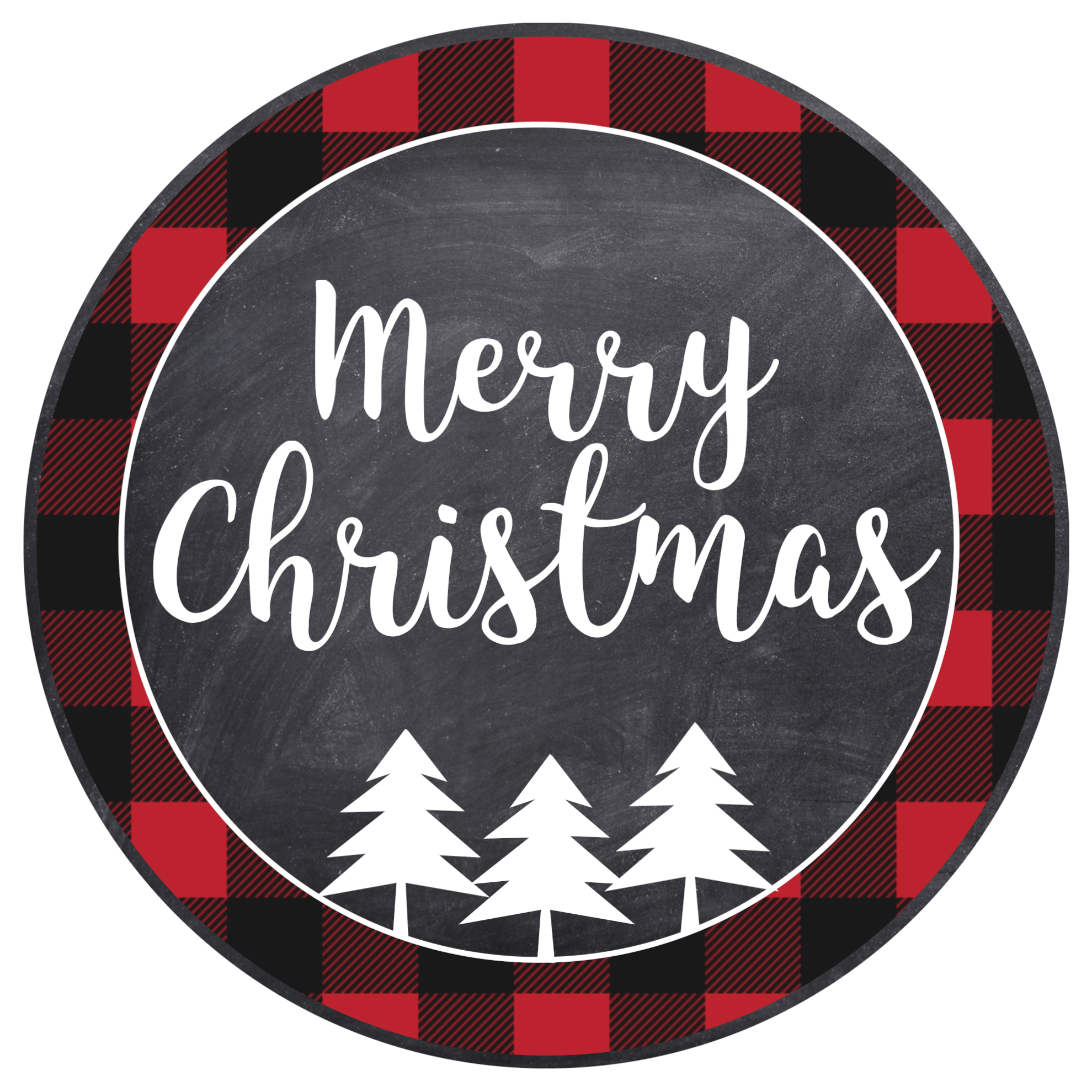 It is a photo of Exhilarating Merry Christmas Printable