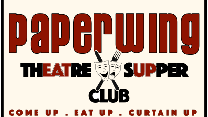 Paper Wing Theatre