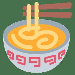 bowl-noodles