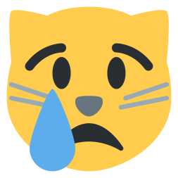 cat-face-crying