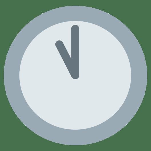 clock-eleven-oclock