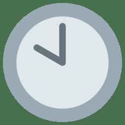 clock-ten-oclock