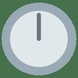 clock-twelve-oclock
