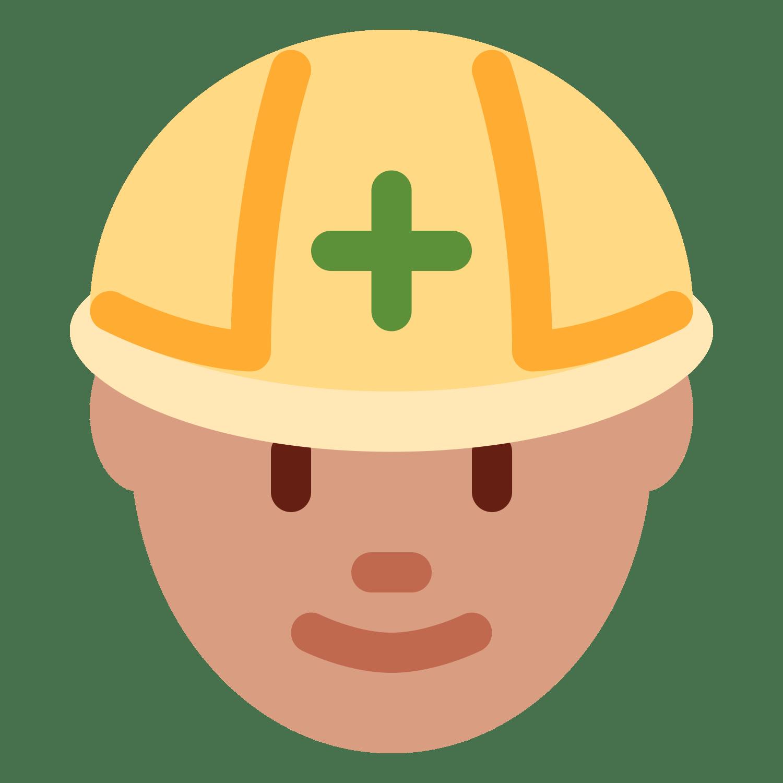 large emoji icons people paperzip. Black Bedroom Furniture Sets. Home Design Ideas