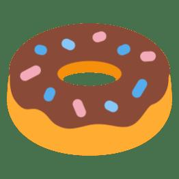doughnut-donut