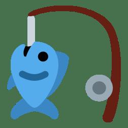fishing-pole-and-fish