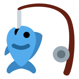 fishing-pole-and-fish