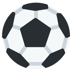football-soccer