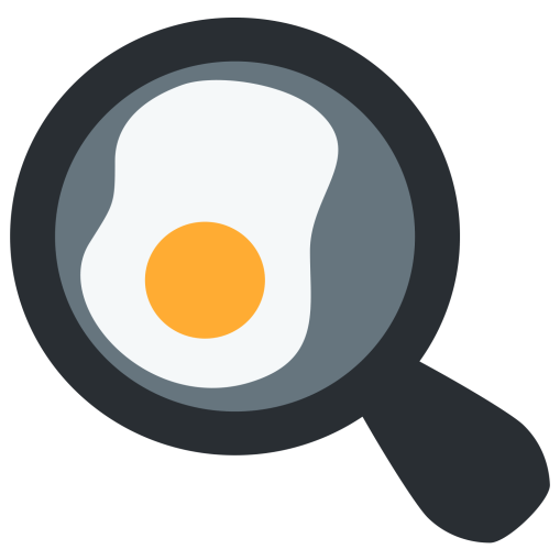 fried-egg-cooking