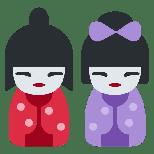 japanese-dolls