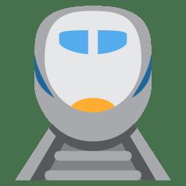 oncoming-train