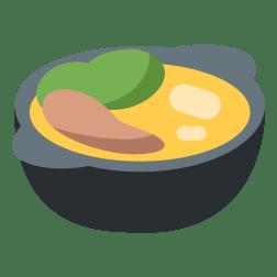 pot-of-food-casserole