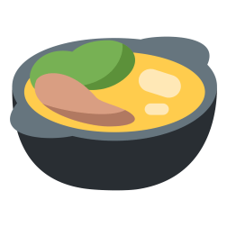 pot-of-food-casserole
