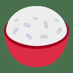 rice-bowl