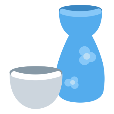 sake-bottle-and-cup