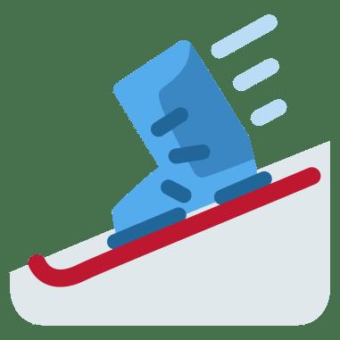 ski-and-ski-boot