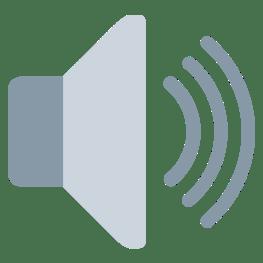 speaker-3-soundwaves
