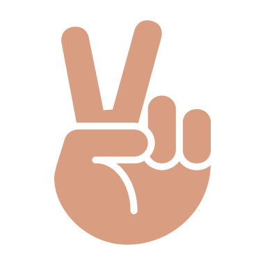 victory-peace-hand
