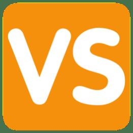 vs-versus