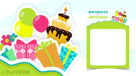 birthday posters for the classroom free