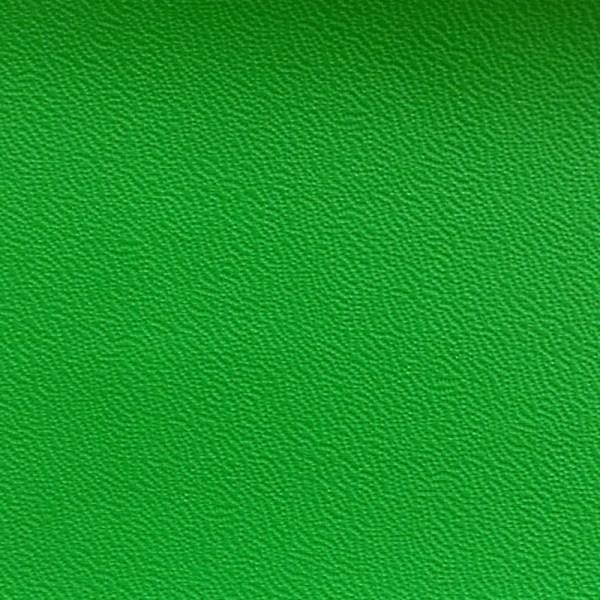 Green skito