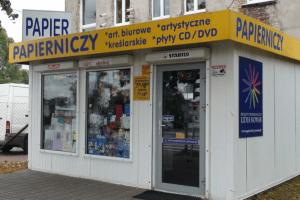 sklep-papierniczy-poznan-z-zewnatrz-big