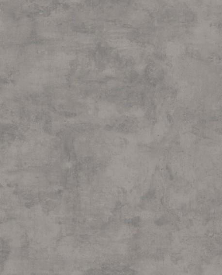 papier peint esta home greenhouse aspect beton gris 138907