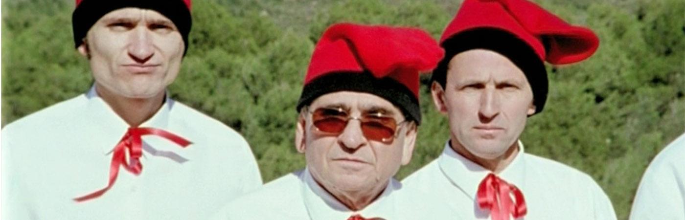 COASTAL Catalanes