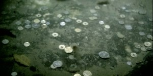 BBK 'Coins'