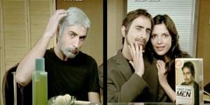 EUSKALTEL «Antes y después»