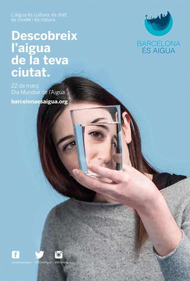 Grafica Barcelonaesaigua