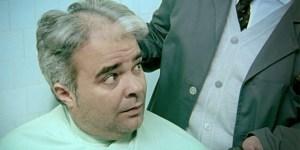 ZURICH «barber»