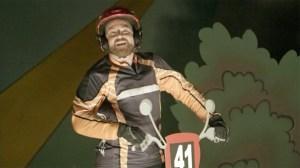 LINEA DIRECTA SARSUELA «Moto de Camp»