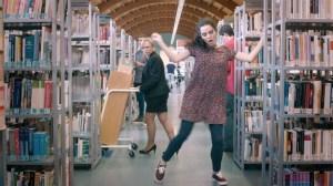 EALIA.ES «Biblioteca»