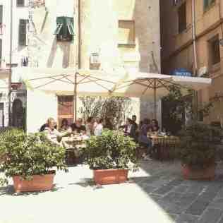piazza Sant'Elena