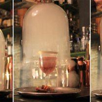un cocktail del Malkovich