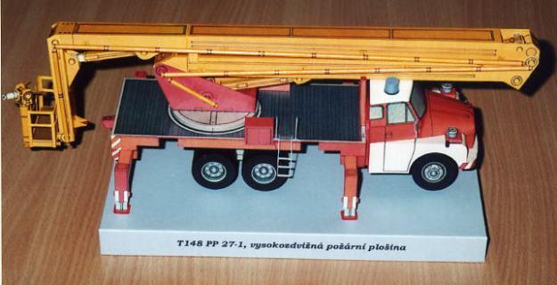T184PP27q