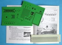 ZCPM-T34-min