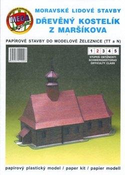 MG-kostelik