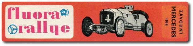 Mercedes1914
