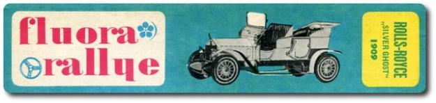 Rolls-banner