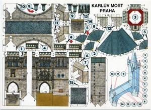 Karluv_most2-vystr