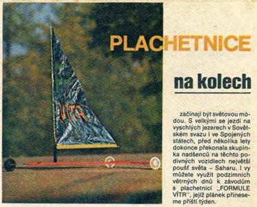 Plachetnice-c.47-75x