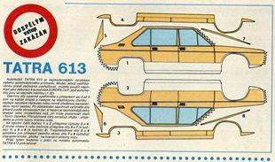 Tatra613-c.3-76x