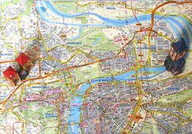 Mapa1x