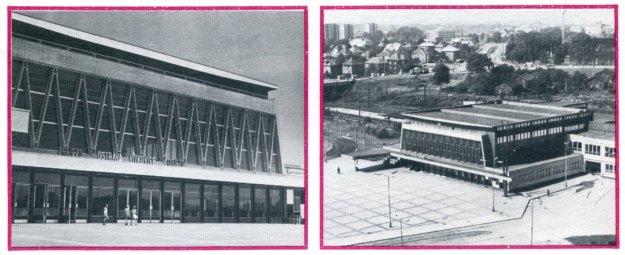 Nadrazi-Vitkovice-ABC-1977
