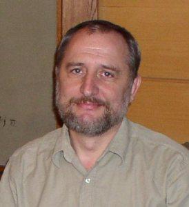Milan Weiner