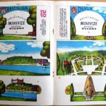 Minivize3