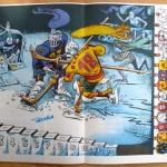 Stezka-hokej-1-18