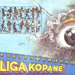 Stezka-kopana-1-11